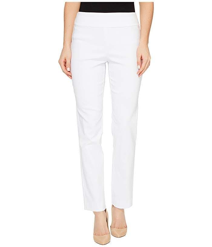 Krazy Larry Pull-on Pant – More Colors