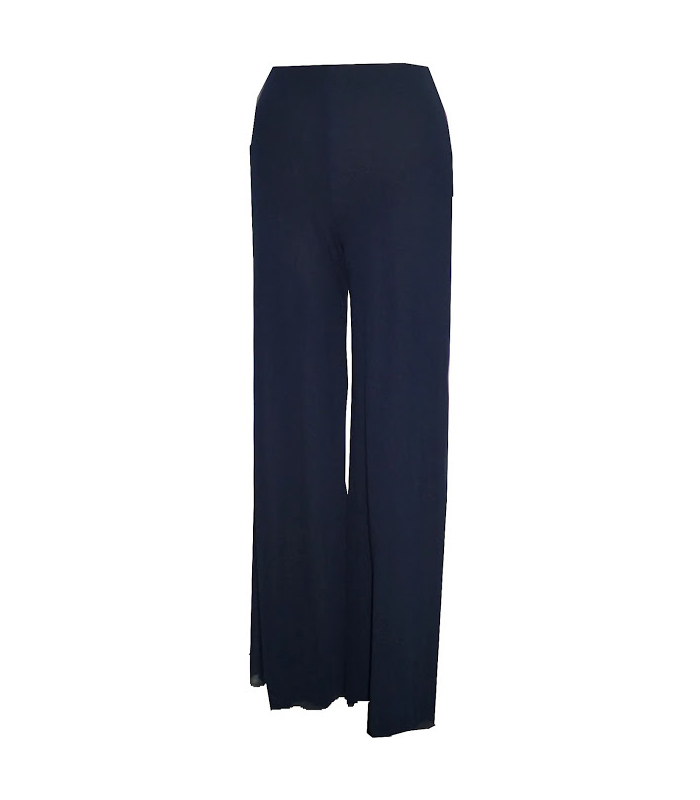 Classic Lined Mesh Pant- More Colors