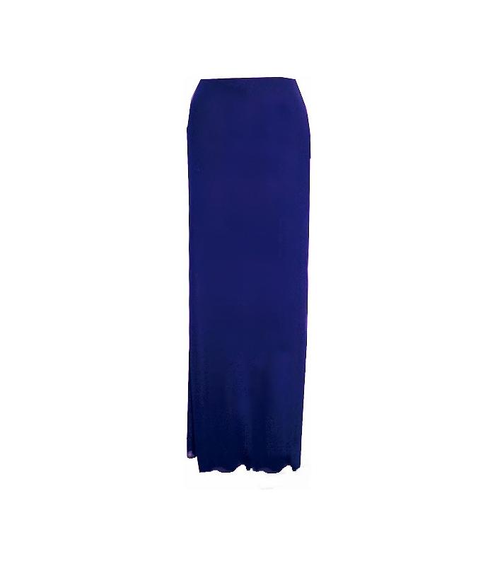 Classic Mesh Skirt – Petit Pois