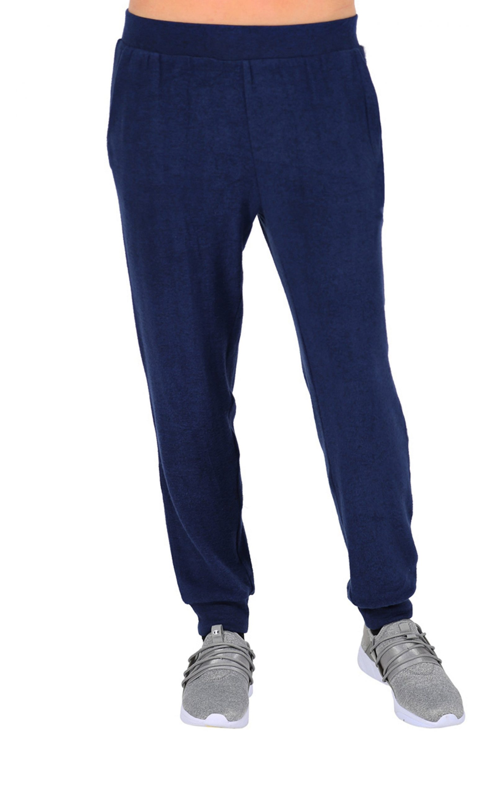 Jogger Pant – Comfort Collection – La Cera