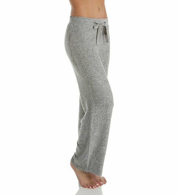 Wide Leg Pant – Comfort Collection – La Cera
